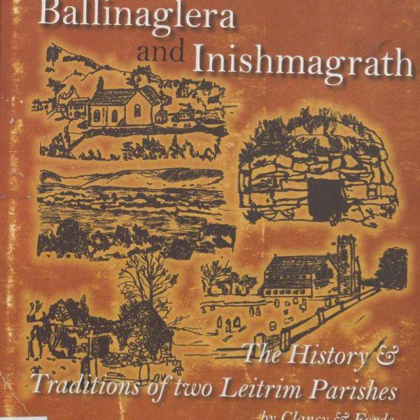 Ballinaglera and Inishmagrath