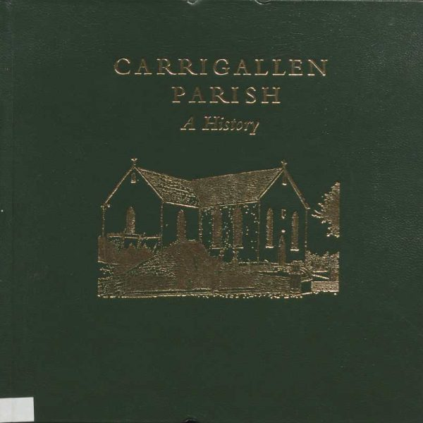 Carrigallen Parish a History