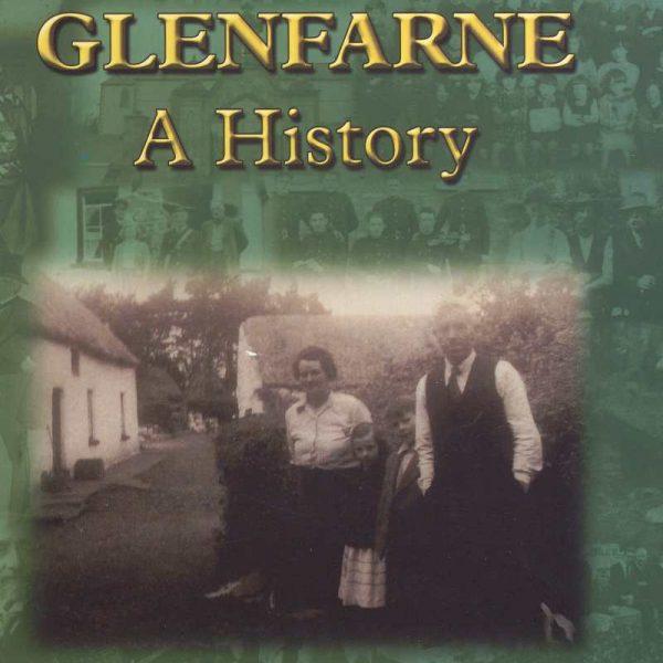 Glenfarne A History