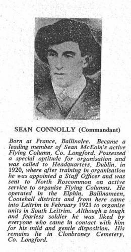 001 Sean Connolly