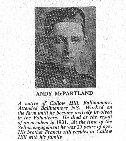 007 Andy McPartland