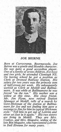 011 Joe Beirne